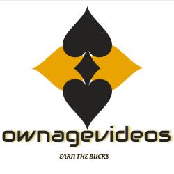 ownagevideos