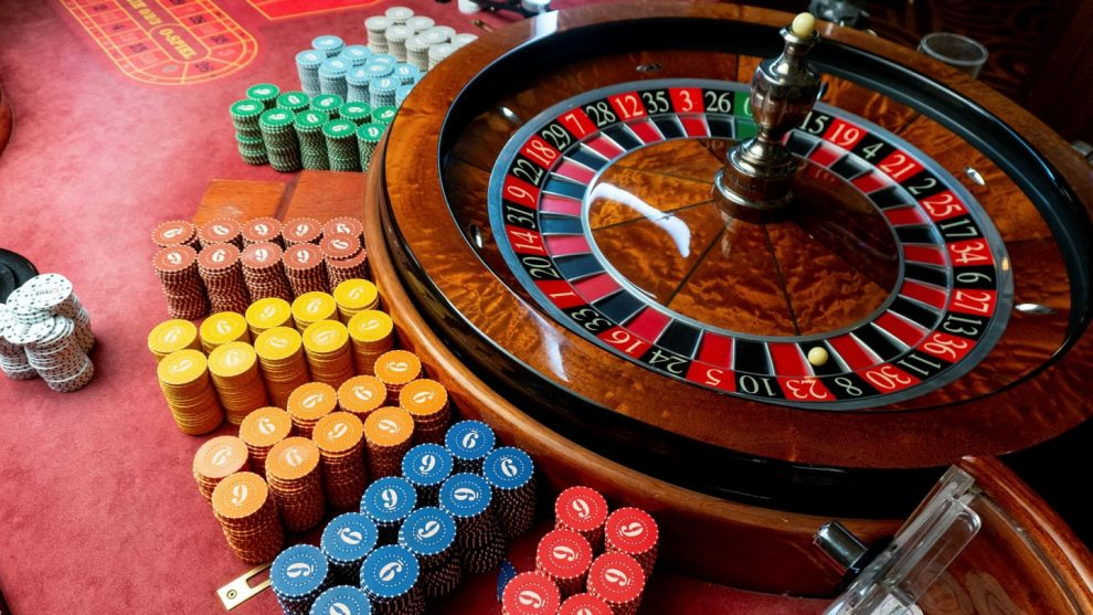 What Must You Know About Online Casino Games?