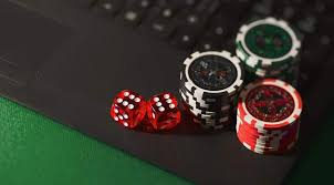 Why Should You Play Free Spins Before You Start Your Slot Game Career?