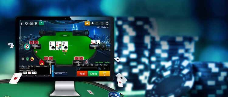 Determination Of Online Slots And Its Purpose